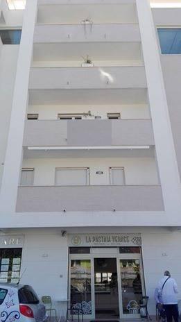 Appartamento in Vendita a San Cipriano Picentino