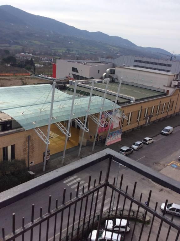 Attico / Mansarda in Vendita a Giffoni Valle Piana