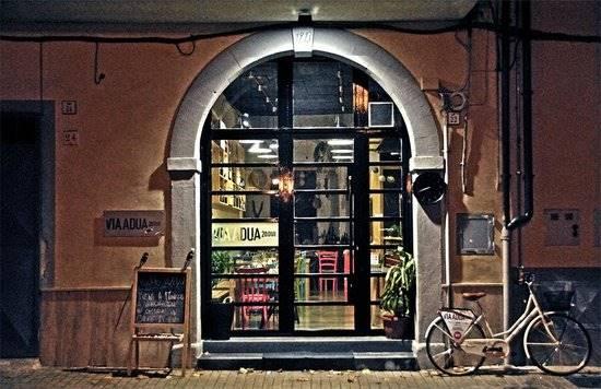 Attività / Licenza in vendita a Giffoni Valle Piana, 2 locali, zona Zona: Mercato, prezzo € 45.000 | Cambio Casa.it