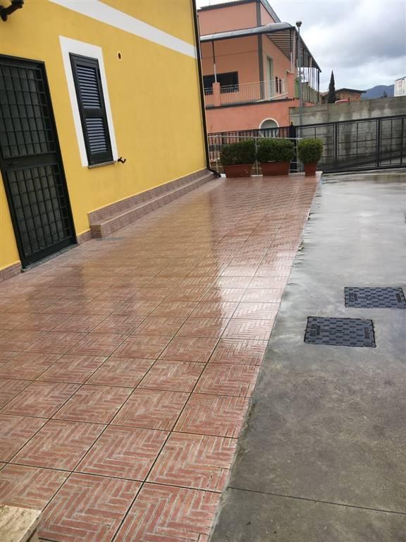 Attività / Licenza in affitto a Giffoni Sei Casali, 1 locali, prezzo € 400 | Cambio Casa.it