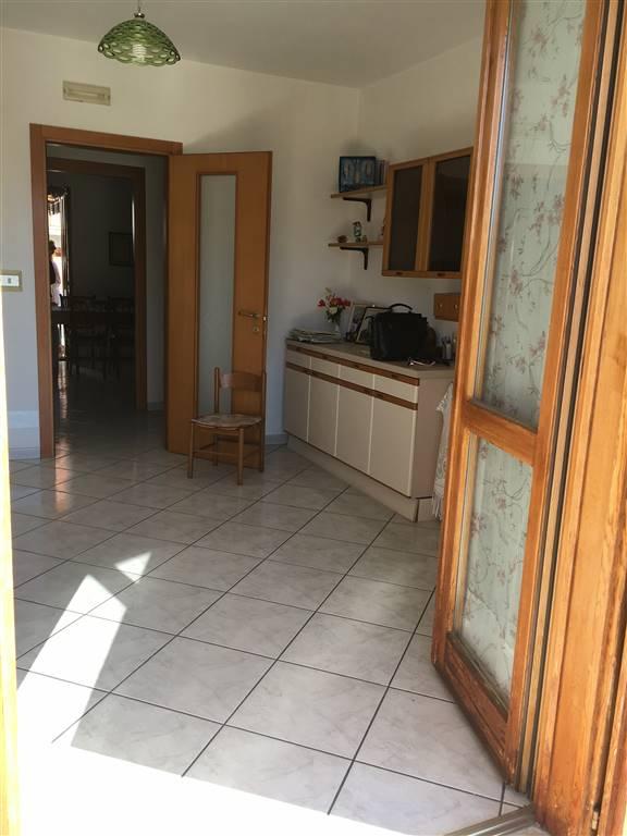 Appartamento in Vendita a Giffoni Valle Piana