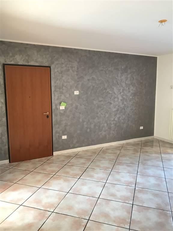 Appartamento in vendita a Giffoni Valle Piana, 4 locali, zona Zona: Santa Caterina, prezzo € 95.000 | CambioCasa.it