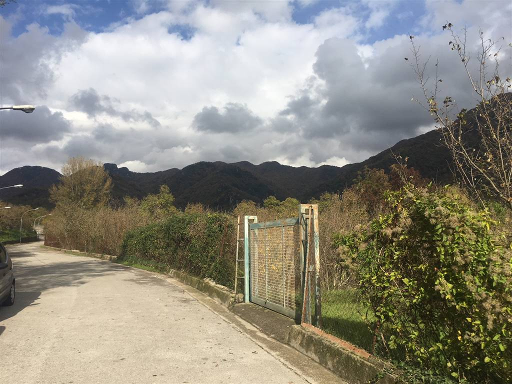 Terreno Edificabile Residenziale in vendita a Giffoni Valle Piana, 1 locali, zona Zona: Curti, prezzo € 63.000 | CambioCasa.it