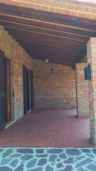 Casa singola, Castiglione Del Lago
