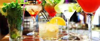Bar, Chianciano Terme, in ottime condizioni