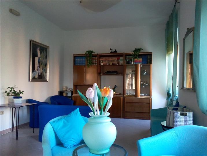 Albergo in vendita a Chianciano Terme, 9999 locali, prezzo € 380.000   CambioCasa.it