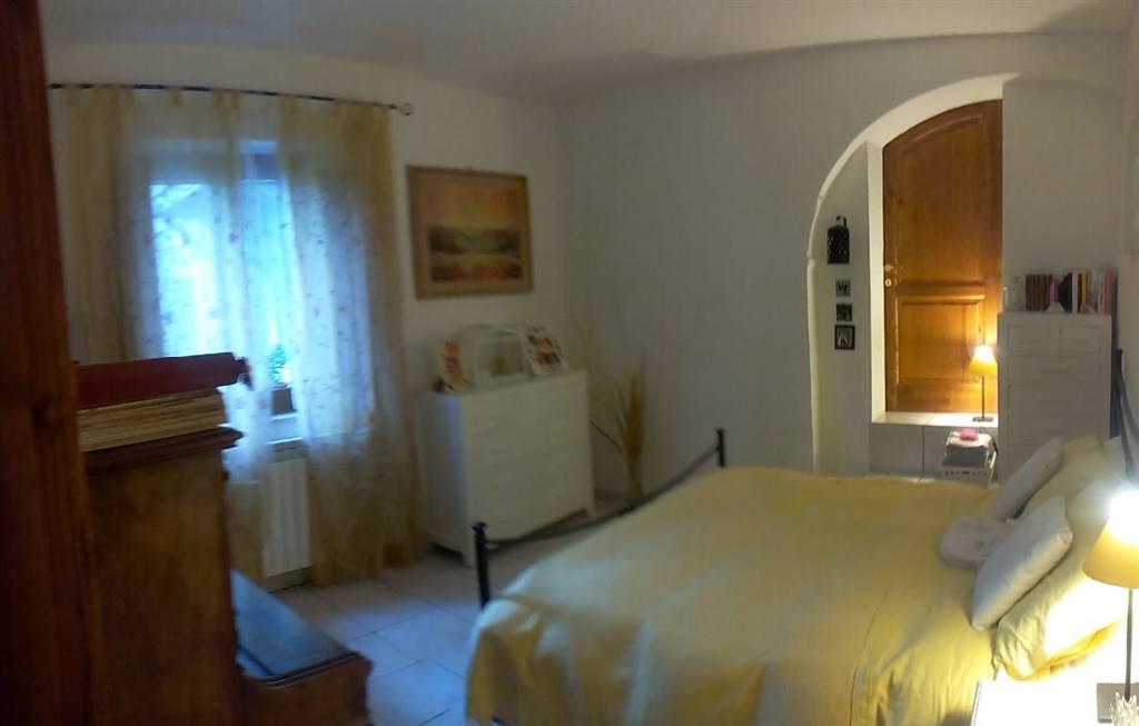 Soluzione Indipendente in vendita a Sinalunga, 3 locali, prezzo € 115.000   CambioCasa.it