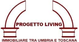Negozio / Locale in Vendita a Chianciano Terme