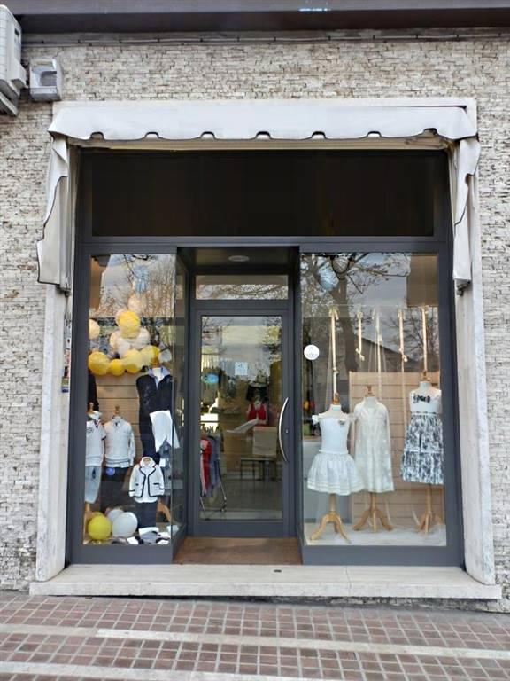Negozio / Locale in affitto a Chianciano Terme, 2 locali, prezzo € 400 | CambioCasa.it
