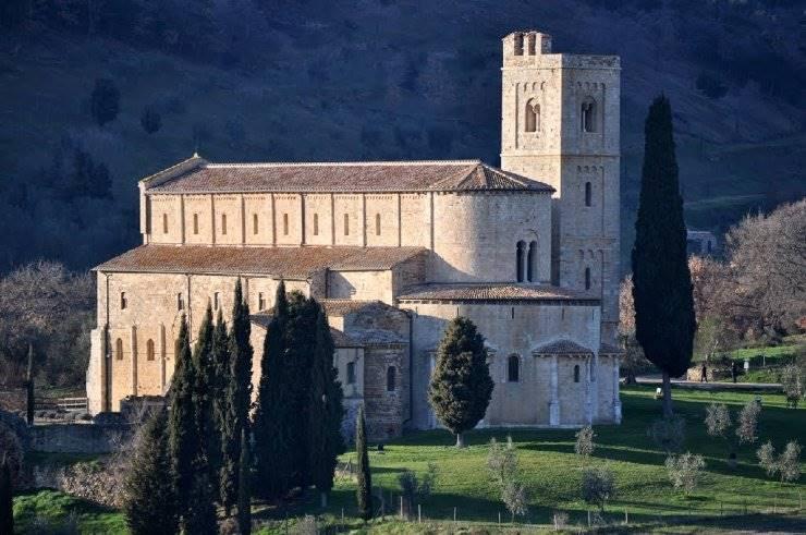 Soluzione Indipendente in vendita a Montalcino, 4 locali, prezzo € 85.000 | CambioCasa.it