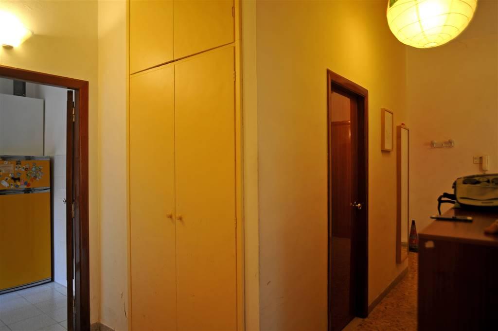 Appartamento  in Vendita a Siena