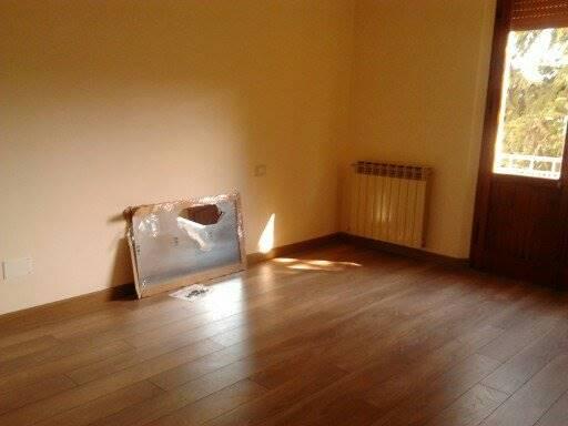 Appartamento in affitto a Chianciano Terme, 5 locali, zona Località: CHIANCIANO TERME, prezzo € 450 | CambioCasa.it