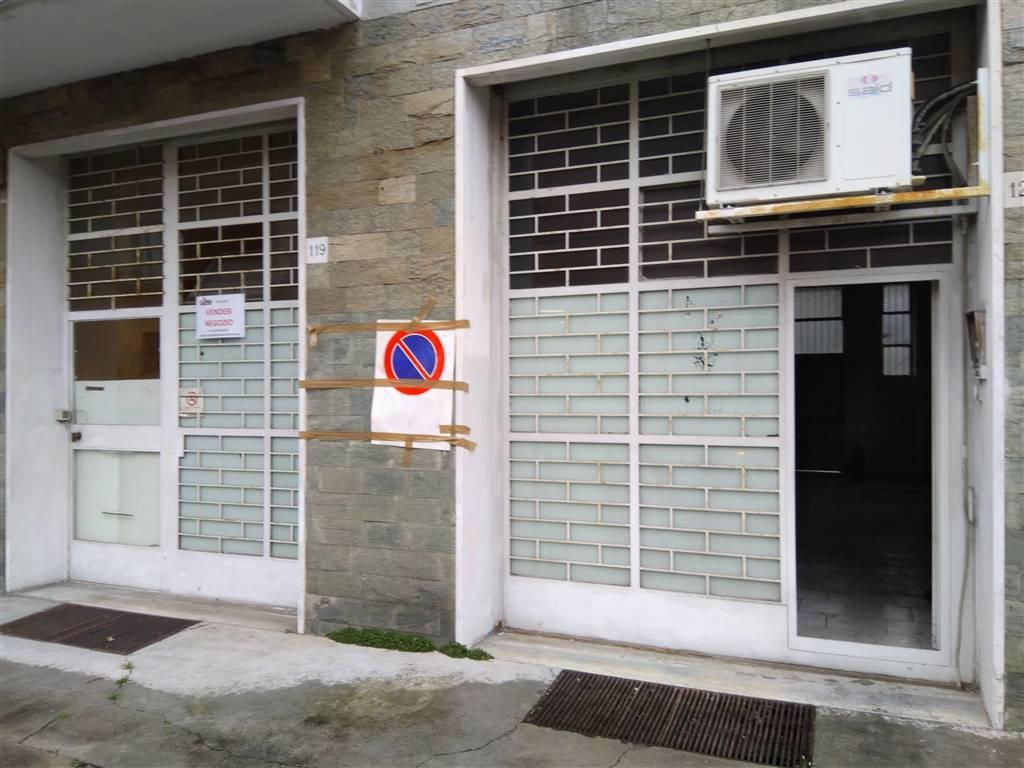 negozio  in Vendita a Vimodrone