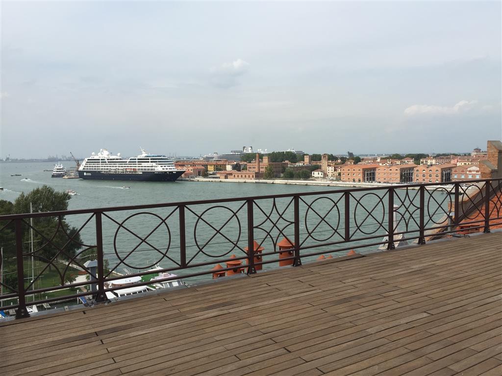 attico Vendita Venezia
