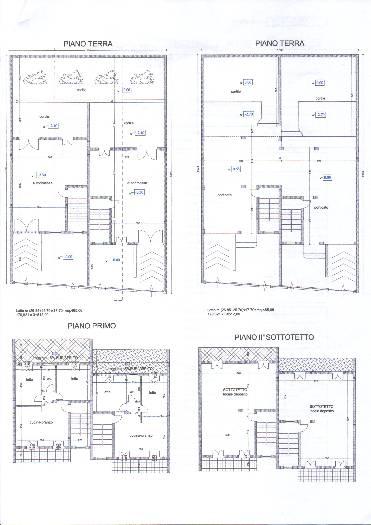 Terreno Edificabile Residenziale in vendita a Marcianise, 9999 locali, prezzo € 240.000 | Cambio Casa.it