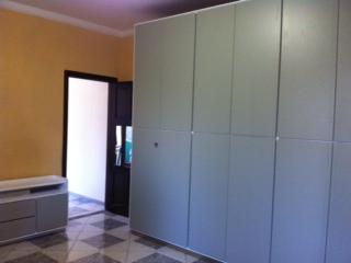 Appartamento in affitto a Capodrise, 1 locali, prezzo € 350   CambioCasa.it