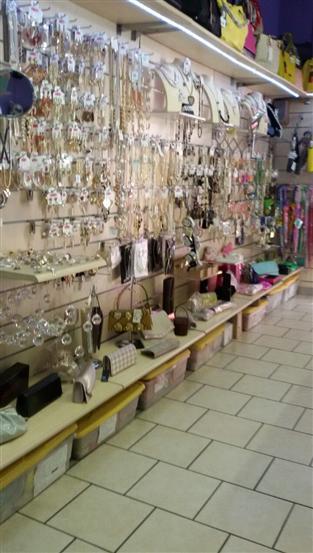 Attività / Licenza in vendita a Capodrise, 9999 locali, Trattative riservate | Cambio Casa.it