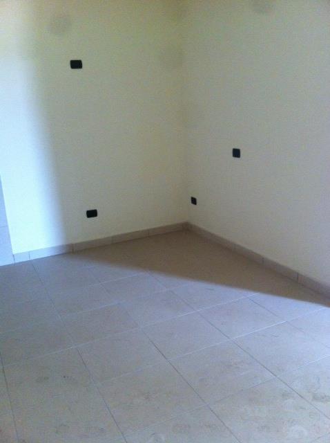 Appartamento in vendita a Capodrise, 3 locali, zona Località: ZONA CENTRALE, prezzo € 160.000 | CambioCasa.it