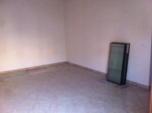 Appartamento in vendita a Marcianise, 3 locali, zona Località: SAN GIULIANO, prezzo € 165.000 | Cambio Casa.it