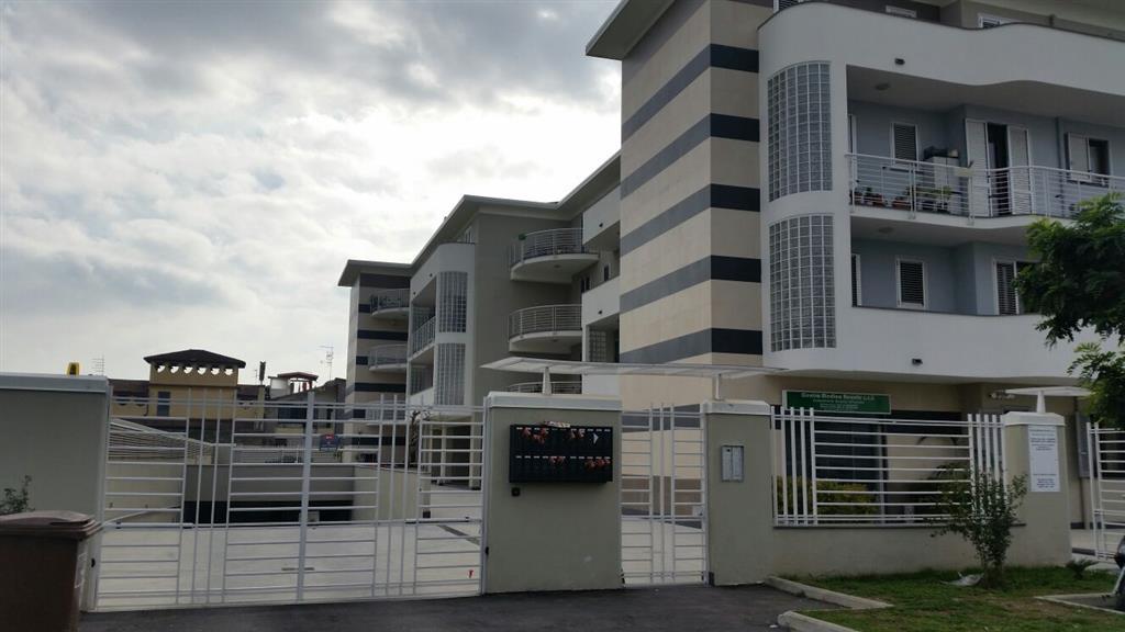 Appartamento in vendita a Recale, 3 locali, prezzo € 155.000 | Cambio Casa.it