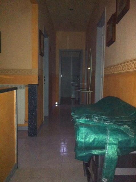 Appartamento in affitto a Capodrise, 3 locali, zona Zona: Acquedotto Nocelle, prezzo € 350 | Cambio Casa.it