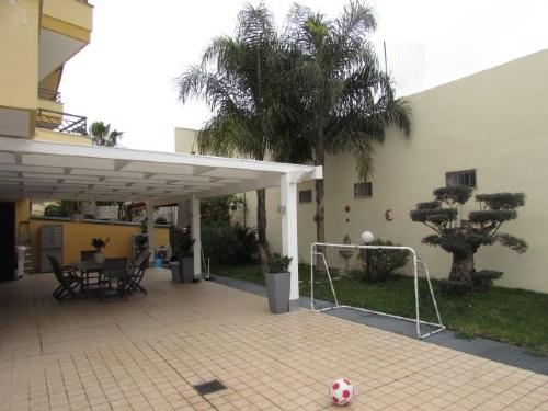 Appartamento in vendita a Capodrise, 3 locali, zona Località: ZONA CENTRALE, Trattative riservate | Cambio Casa.it