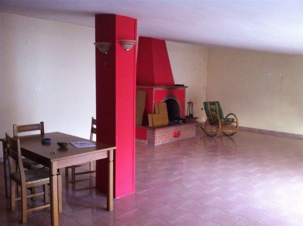 Case marcianise compro casa marcianise in vendita e for Affitto caserta arredato