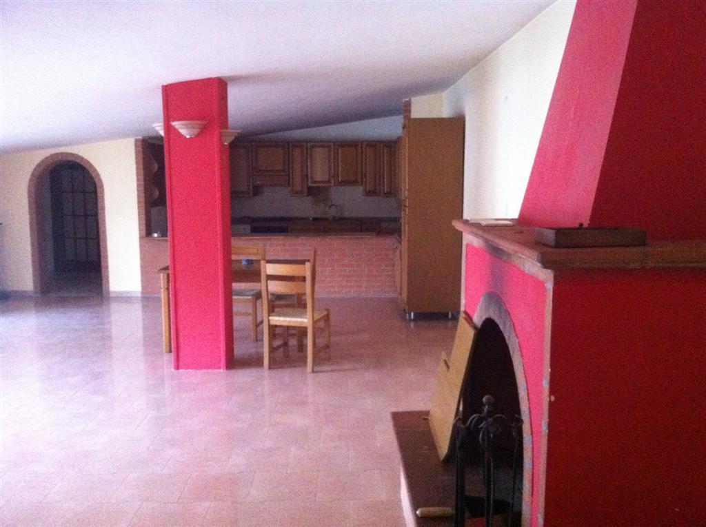 Casa semi indipendente a Marcianise