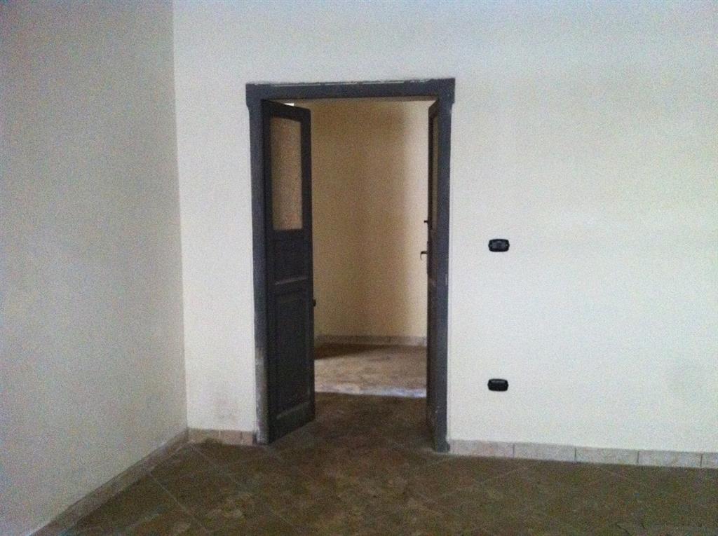 Appartamento in Vendita a Casagiove