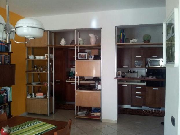 Appartamento in Vendita a Recale