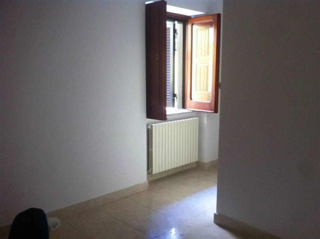 Appartamento in affitto a Recale, 4 locali, prezzo € 400 | Cambio Casa.it