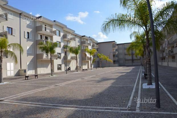 Appartamento in vendita a Marcianise, 4 locali, Trattative riservate | Cambio Casa.it