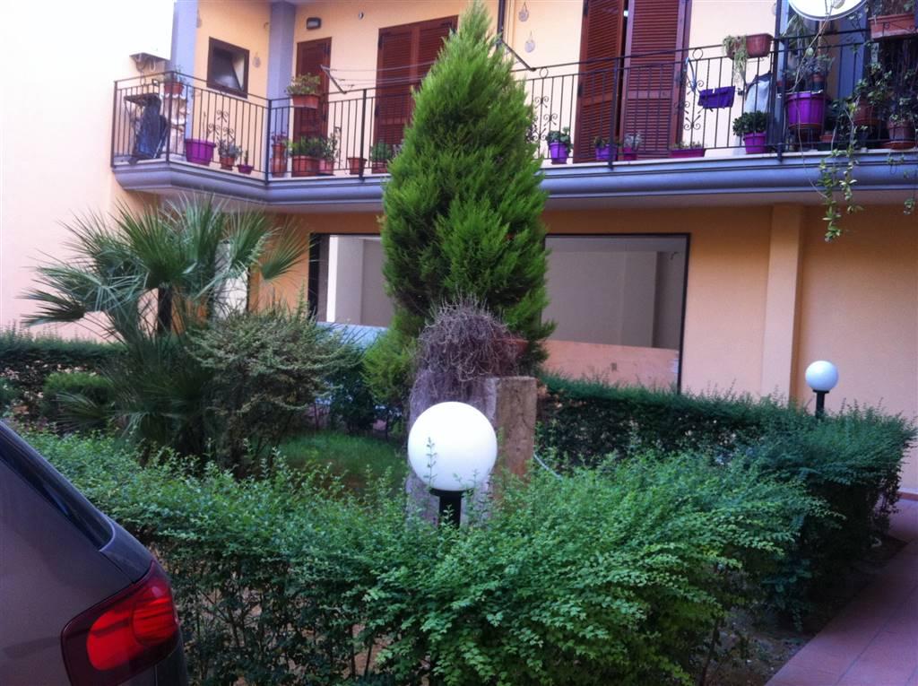 Attico / Mansarda in vendita a Grazzanise, 1 locali, prezzo € 55.000 | CambioCasa.it
