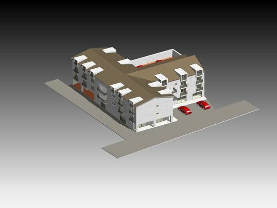 Appartamento in vendita a Capodrise, 3 locali, prezzo € 135.000 | CambioCasa.it