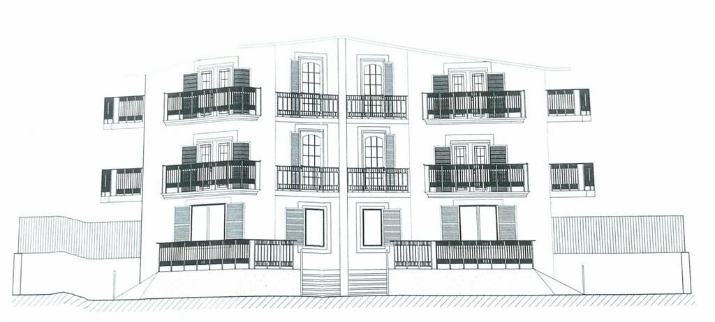 Terreno Edificabile Residenziale in vendita a Capodrise, 9999 locali, Trattative riservate | Cambio Casa.it