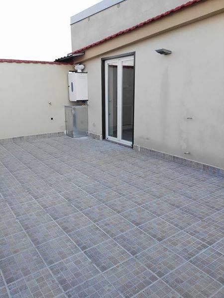 Appartamento in affitto a Marcianise, 2 locali, zona Località: PAGANI, prezzo € 295 | Cambio Casa.it