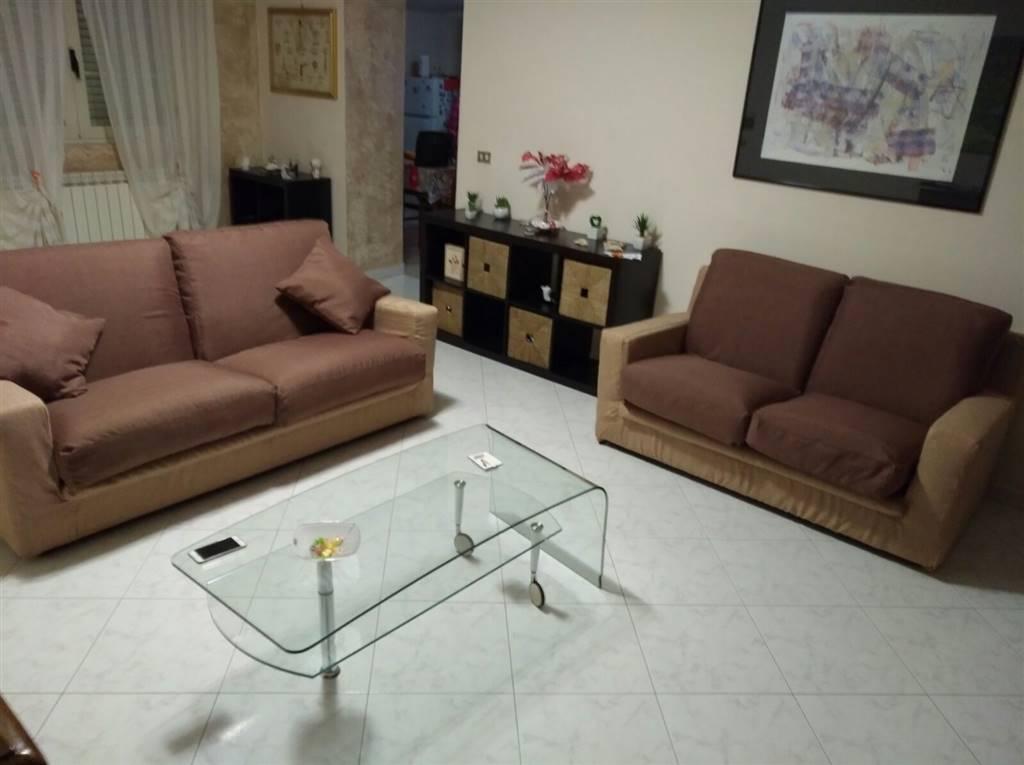 Attico / Mansarda in affitto a Marcianise, 3 locali, prezzo € 400 | Cambio Casa.it