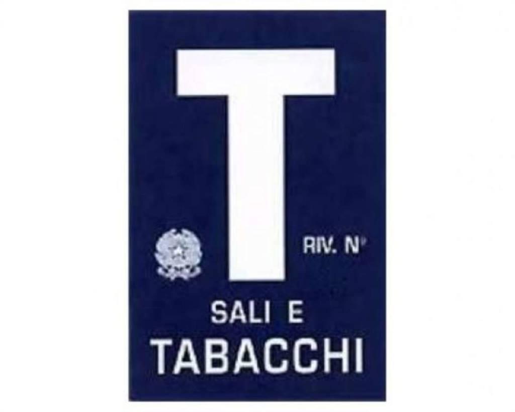 Attività / Licenza in vendita a Capodrise, 9999 locali, Trattative riservate | CambioCasa.it