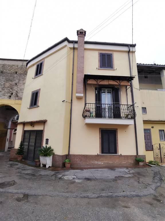 Case portico di caserta compro casa portico di caserta in vendita e affitto su - Regione campania piano casa ...