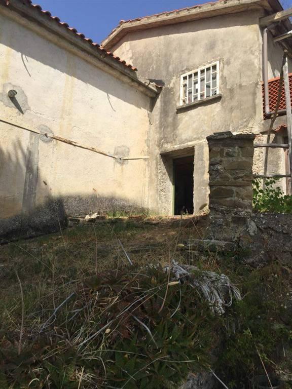Rustico / Casale in Vendita a Agropoli