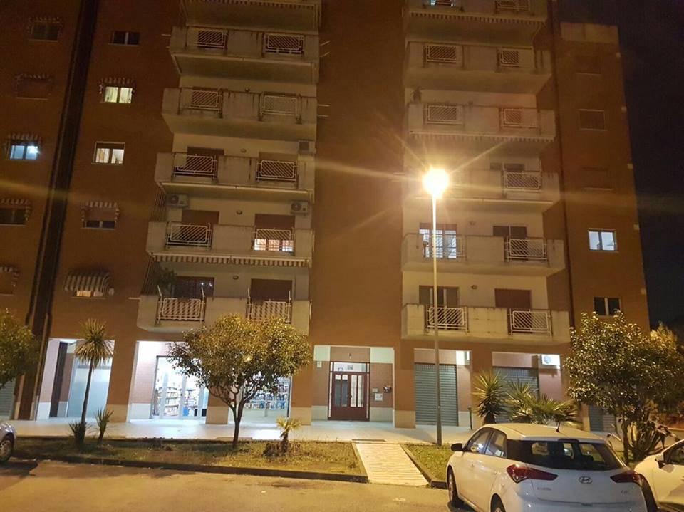 Appartamento in vendita a Battipaglia, 4 locali, prezzo € 155.000 | Cambio Casa.it