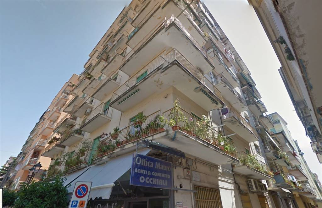Appartamento in affitto a Battipaglia, 3 locali, prezzo € 450   Cambio Casa.it