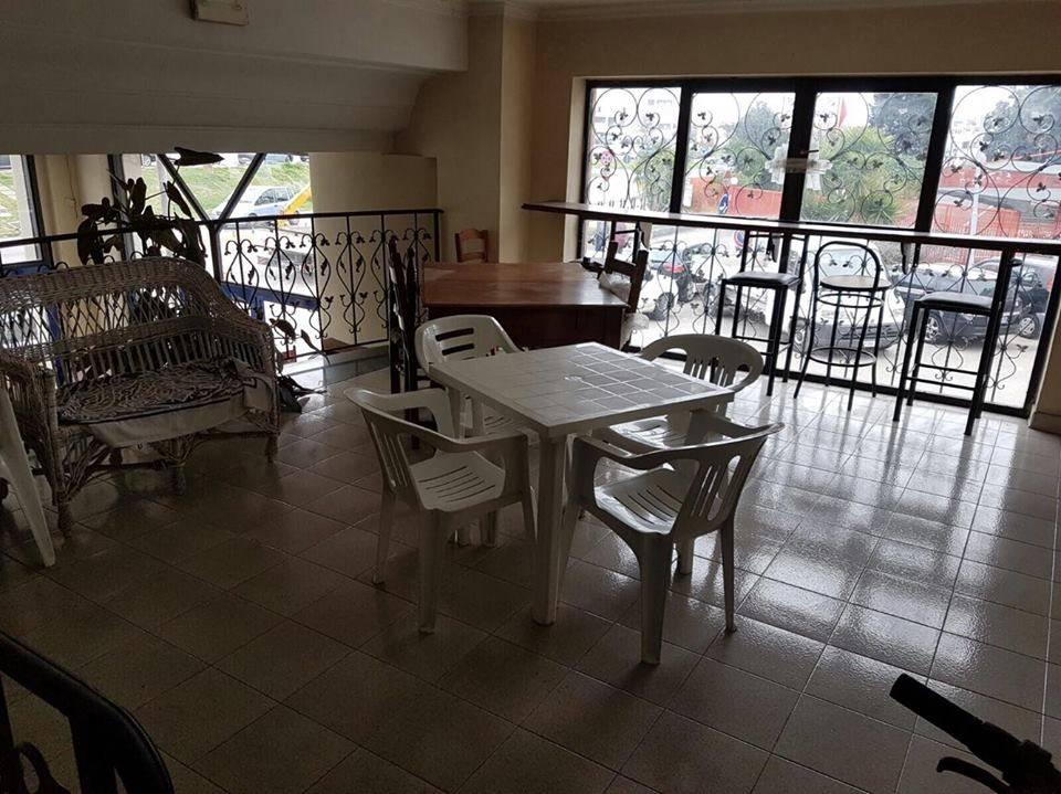Negozio / Locale in affitto a Battipaglia, 9999 locali, prezzo € 900   Cambio Casa.it