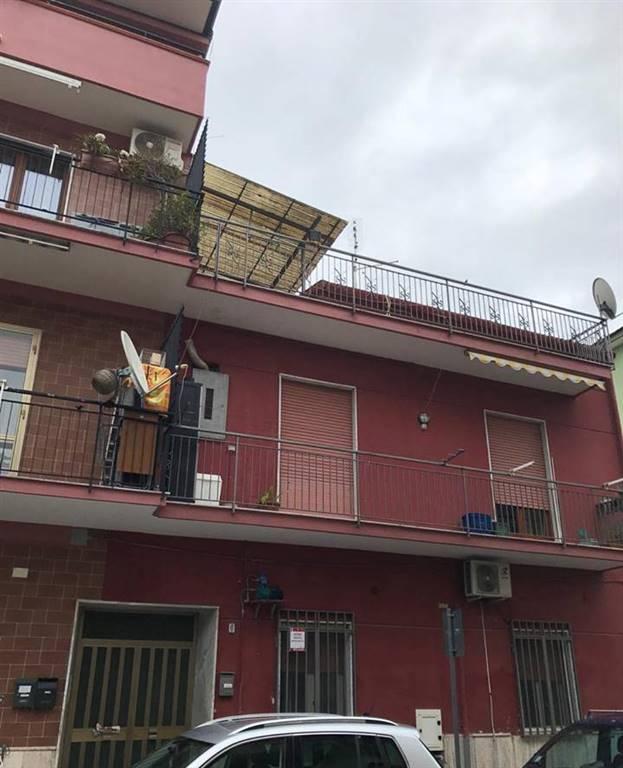 Appartamento in vendita a Battipaglia, 2 locali, prezzo € 75.000   Cambio Casa.it