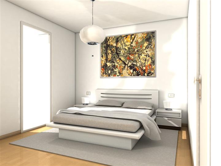 Villa in vendita a Forlì, 6 locali, zona Zona: Semicentro, prezzo € 330.000   Cambio Casa.it