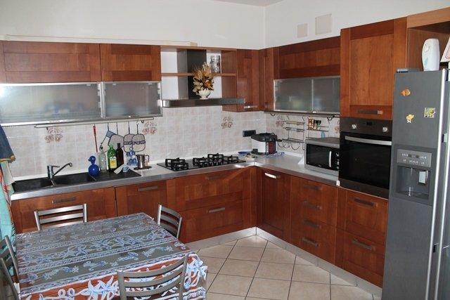 Soluzione Indipendente in vendita a Forlì, 3 locali, zona Zona: Ronco, prezzo € 159.000 | Cambio Casa.it