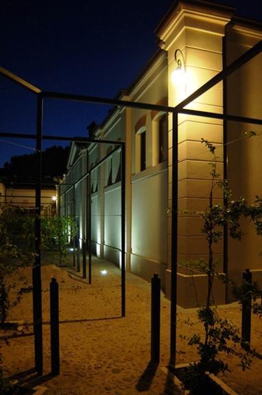 Loft / Openspace in vendita a Forlì, 4 locali, zona Zona: Centro, prezzo € 155.000 | Cambio Casa.it