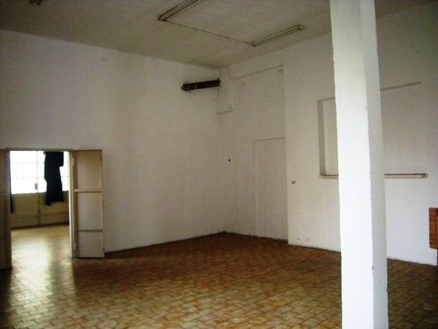 Laboratorio in vendita a Forlì, 2 locali, zona Zona: Centro, prezzo € 88.000 | Cambio Casa.it