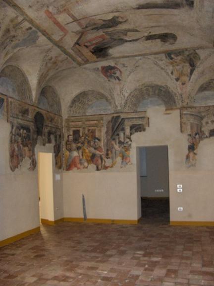 Ufficio / Studio in Vendita a Forlì