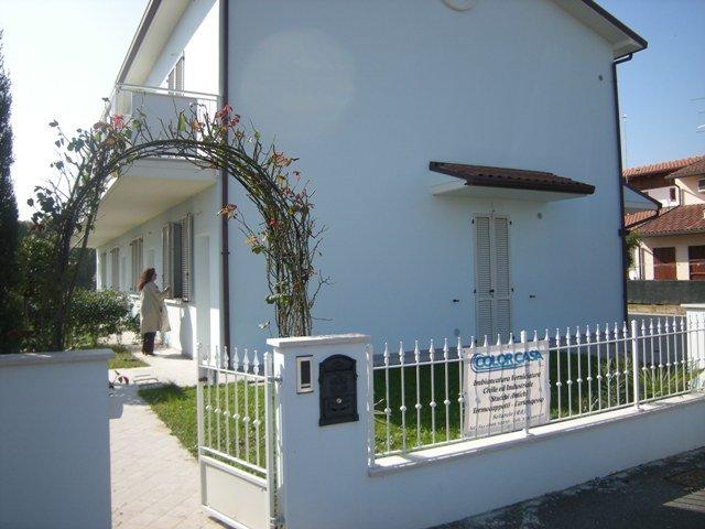Villa-Villetta Vendita Ravenna